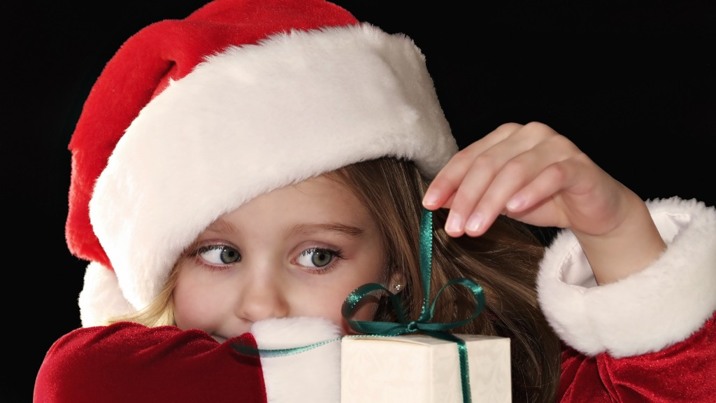 Your Holiday Generosity