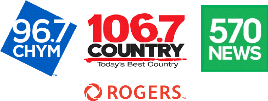 Rogers radio group Radio-station-chym-country-and-570-news