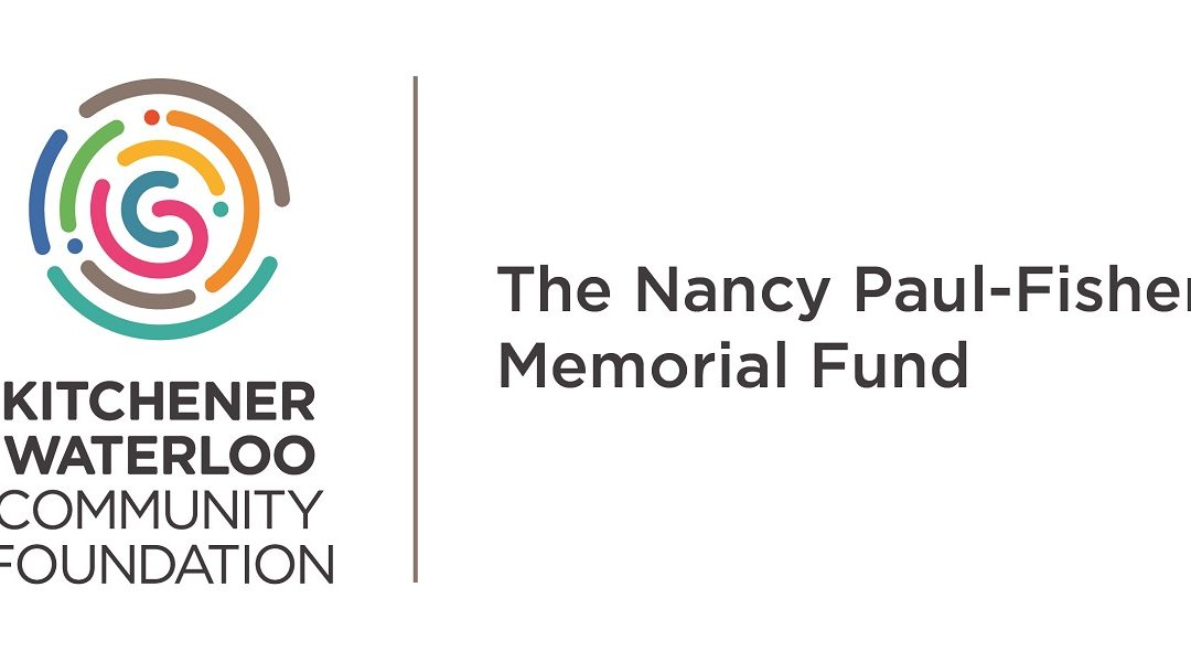 Thanks, KWCF The Nancy Paul-Fisher Memorial Fund, for Supporting Children's Summer Programs at Anselma House