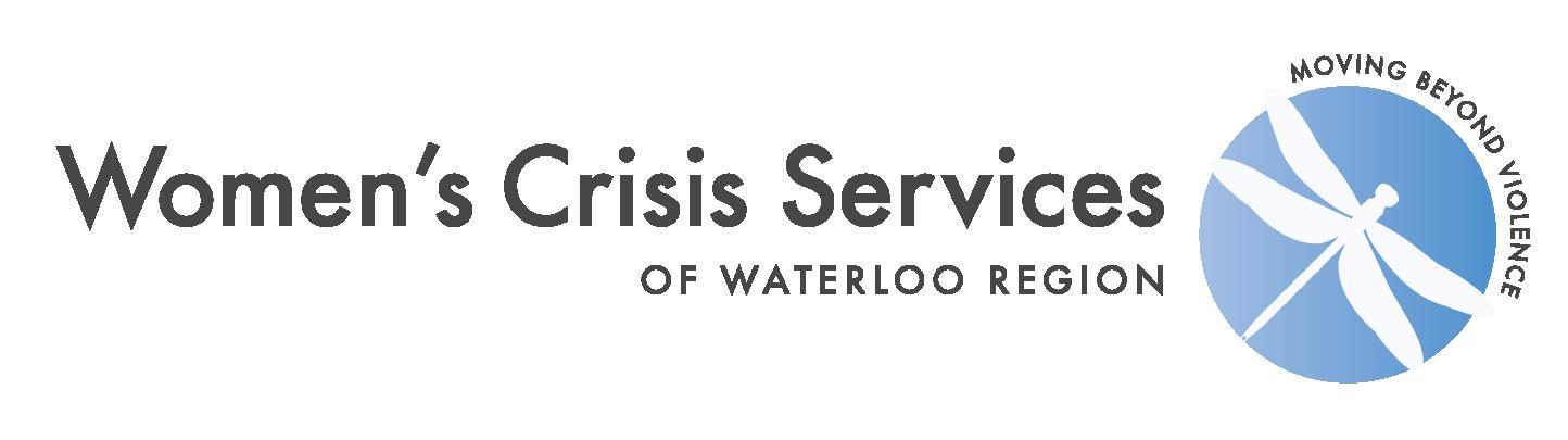 Women's Crisis Services of Waterloo Region